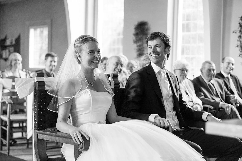 Bruidsfotografie, Almelo