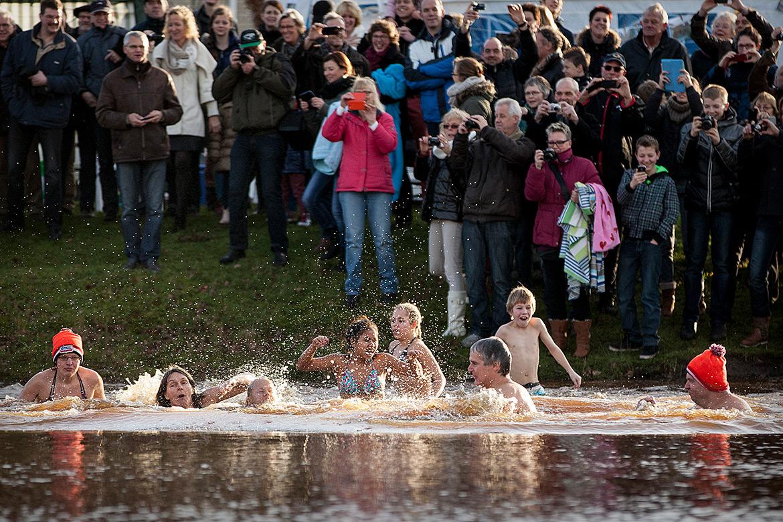 Fotograaf Drenthe Overijssel