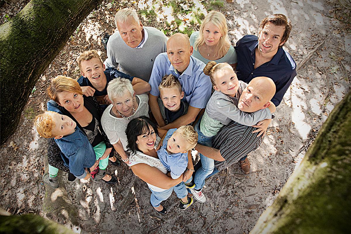 Fotograaf, Staphorst, Rouveen, Meppel, Drenthe, Overijssel
