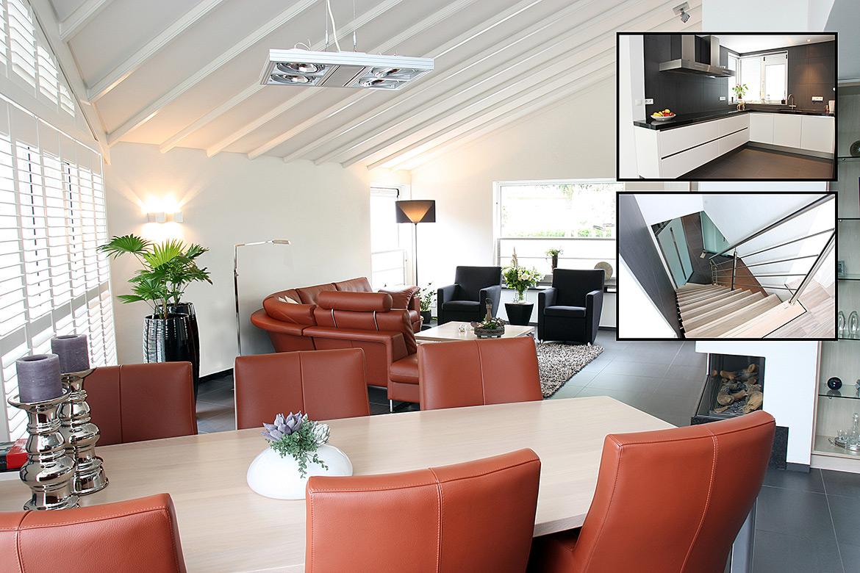 interieurfotograaf, Drenthe