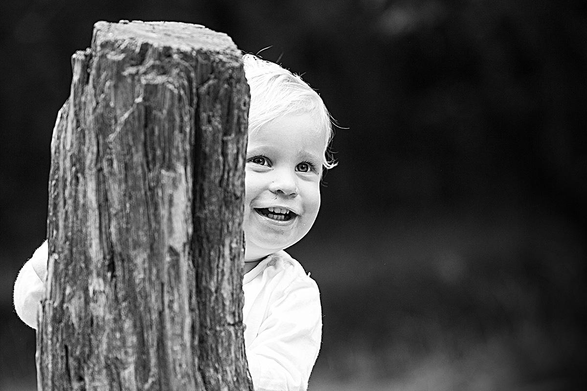 Kinderfotografie, Ommen, Overijssel, Drenthe