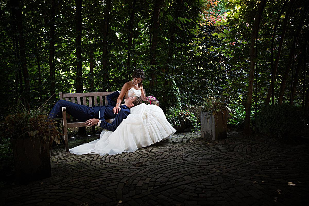Trouwfotograaf, Twente, Salland, overijssel, hengelo