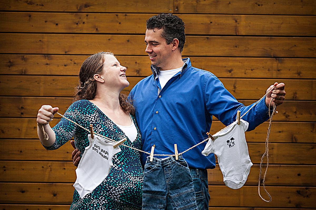 Fotograaf, trouwen, zwanger, portret, Overijssel, Drenthe